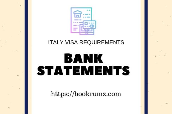italy visa application centre