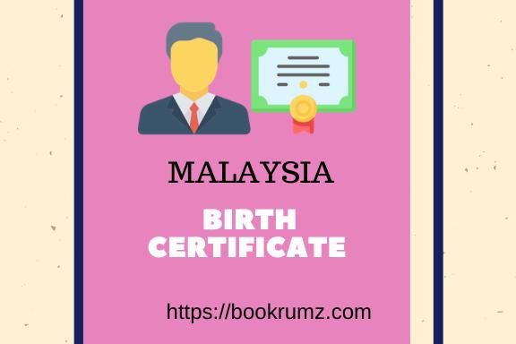 malaysia visa process time