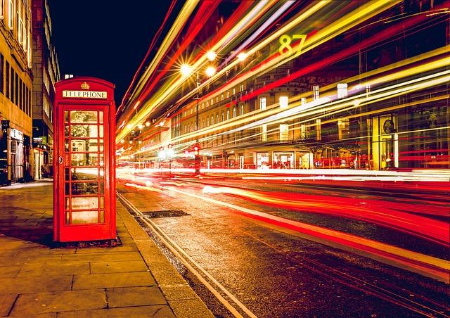 tourist visa for uk