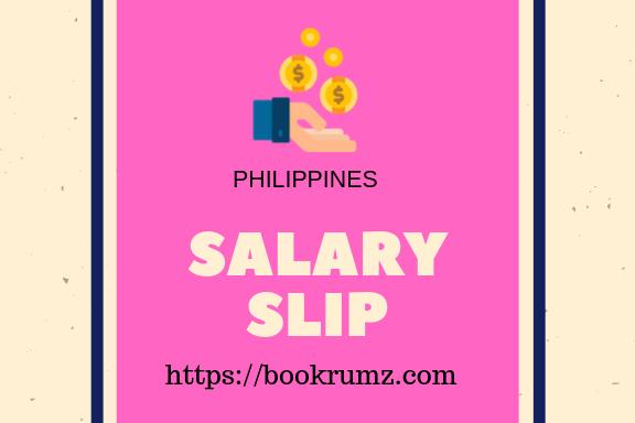 how to get philippines visa