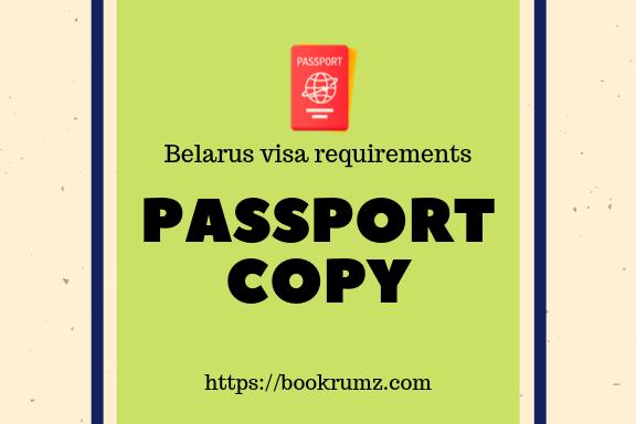 mauritius visa on arrival