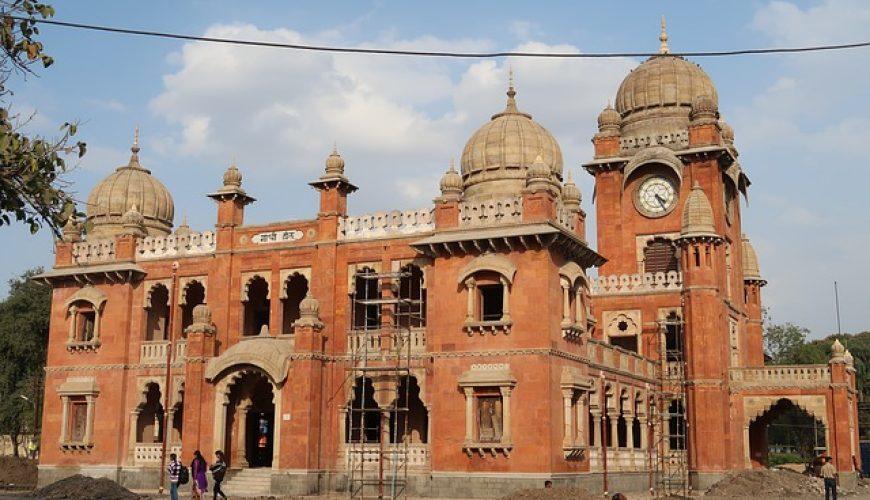 jabalpur tour package 6 days