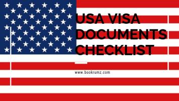 usa visa documents checklist (1)